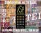 Hotelmakler ASP sucht Hotels und Gastro Immobilien zum Verkauf