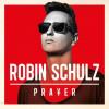 """God save the King! ROBIN SCHULZ entert mit """"Prayer In C"""" erneut die No. 1 im Vereinigten Königreich& wird zum erfolgreichsten deutschen Single-Act des Jahrzehnts im Ausland! (FOTO)"""