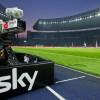 Heiße Nordlichter: Das Derby zwischen dem Hamburger SV und Werder Bremen live bei Sky (FOTO)