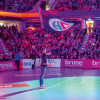"Auswärtssieg: HC Erlangen ""vergoldet"" seinen Saisonauftakt"