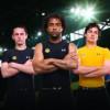 Under Armour® und Borussia Dortmund starten mit Baselayer-Ausstattungsvertrag in eine gemeinsame Zukunft
