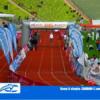 Carboo4U zieht positive Bilanz als offizieller Versorger beim 24. München Marathon 2009