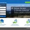 Ihre Ferienwohnung im Harz einfach, schnell und unkompliziert finden oder vermieten