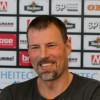 Handball-Bundesliga: HC Erlangen verteidigt Spitzenplatz mit Sieg in Aue