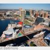 Baltimore wächst als Kreuzfahrthafen weiter