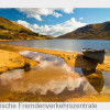 Irland: Zu den Nationalparks