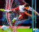 """kicker präsentiert """"Das Sportfoto des Jahres"""" (FOTO)"""