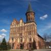 Autorundreise durch Ostpreußen und Pommern