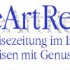 FineArtReisen Reiseführer Mai 2016 – Rheinland