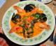 Restaurant-Hopping beim echten Italiener: La Mia Trattoria in Berlin