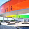 Jung, hip und international angesagt: Aarhus ist das beliebteste Reiseziel in Nordeuropa