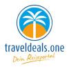 Neues Reiseschnäppchen Portal geht an den Start