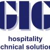 GIG ist Mitglied im DEHOGA Berlin