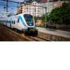 MTR optimiert Stockholmer Vorortbahn mit IVU.rail