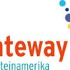 Gateway Brazil Relaunch – moderne responsive Website, neues Logo und neue Marke Gateway Lateinamerika
