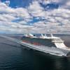 Princess Cruises legt was obendrauf – Kostenloses All-Inclusive-Getränkepaket bei ausgewählten Kreuzfahrten