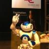 Museum Industriekultur Nürnberg: Lernlabor Technikland startet in die 2. Halbzeit