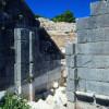 Patara – Lykiens Tor zur Römischen Welt  und der Ort, wo der heilige Nikolaus zur Welt kam