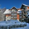 Winterliche Urlaubsfreuden im relexa hotel Harz-Wald