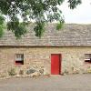 Auf historischen Wegen: Reuthers besucht nun bei jeder Schottland Motorradreise auch das Davidson Cottage