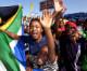 Südafrika – Winterurlaub am schönsten Ende der Welt