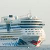 AIDA Cruises stellt neue Reisen mit AIDAbella im Nordland vor (FOTO)