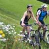 """Hike, Bike und """"Südtirol Balance"""": In Algund geht was weiter"""