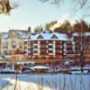 Romantischer Winkel ist das beliebteste Wellnesshotel Niedersachsens