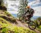 E-Mountainbiken im Aldiana Hochkönig