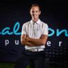 Große Pläne nach Rekordbilanz: Caledonia Putters will auch im Jubiläumsjahr 2017 massiv wachsen