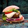 Internorga: Unilever Food Solutions präsentiert Street Food Around the World mit Hellmann's