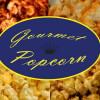 Kids-Funconcept mit Gourmet-Popcorn