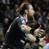 Handball-Bundesliga: HC Erlangen gewinnt auch in Stuttgart