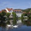 Luthers Wirken im Harz – eine Reise auf den Spuren des Reformators