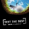 """""""Test the Best"""" mit Caledonia: Schon jetzt zahlreiche Bewerber für den längsten Putter-Test des Jahres"""