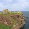 Neue Reisen nach Schottland