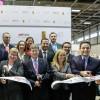Mexiko stellt Tourismus-Wachstumsplan für den deutschen Markt vor (FOTO)