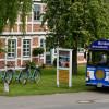 Hamburg   Altes Land: Tages- oder Betriebsausflüge für kleine und große (Firmen-) Gruppen (FOTO)