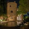 Urlaub ohne Massen  im Kleinen Landhotel Can Davero auf Mallorca