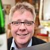 """Moselriesling der Spitzenklasse: Weingut Fritz Haag am 9. April zu Gast im Restaurant """"Belle Epoque"""""""