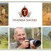 Thanda Safari – Wildlife Photography Workshop mit deutschsprachigem Fotografen Christian Sperka