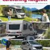 GTÜ: Reisemobil- und Caravan-Check vor der Fahrt in die Osterferien (FOTO)