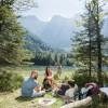 Oberösterreichs Sommertourismus punktet mit Natur- und Kulturerlebnis – BILD