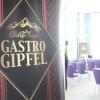 BALLY WULFF Gastro Gipfel