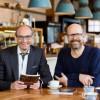 """Mit den richtigen Tipps zum Restauranterfolg: OpenTable Guide """"Führung und Wachstum in der Gastronomie"""" erklärt die wichtigsten Lektionen für die erfo"""