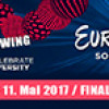 Public Viewing – Eurovision Songcontest 2017