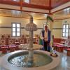 20jähriges Jubiläum des orientalischen BadeTempels – Geburtstagswochen im Sibyllenbad vom 16. – 30. Mai