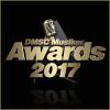 Deutschmusik Song Contest-Finale findet am 28. April 2017 statt