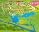 Neuer Freizeitpark öffnet bei Kolberg