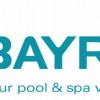 BAYROL Clorodor Control® ausgezeichnet: BAYROL erzielt 1. Platz beim Innovationspreis Golden Wave in der Kategorie Wasserpflege und Chemie